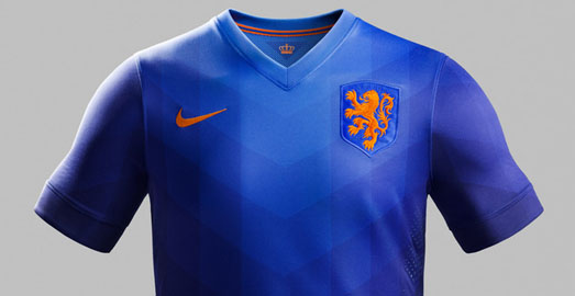 holland_away_2014_world_cup_img2