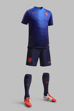 holland_away_2014_world_cup_img3