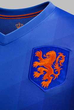 holland_away_2014_world_cup_img4