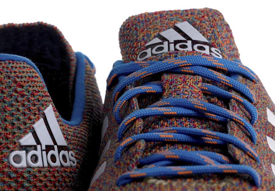 kickster_ru_Adidas-Primeknits-Styled