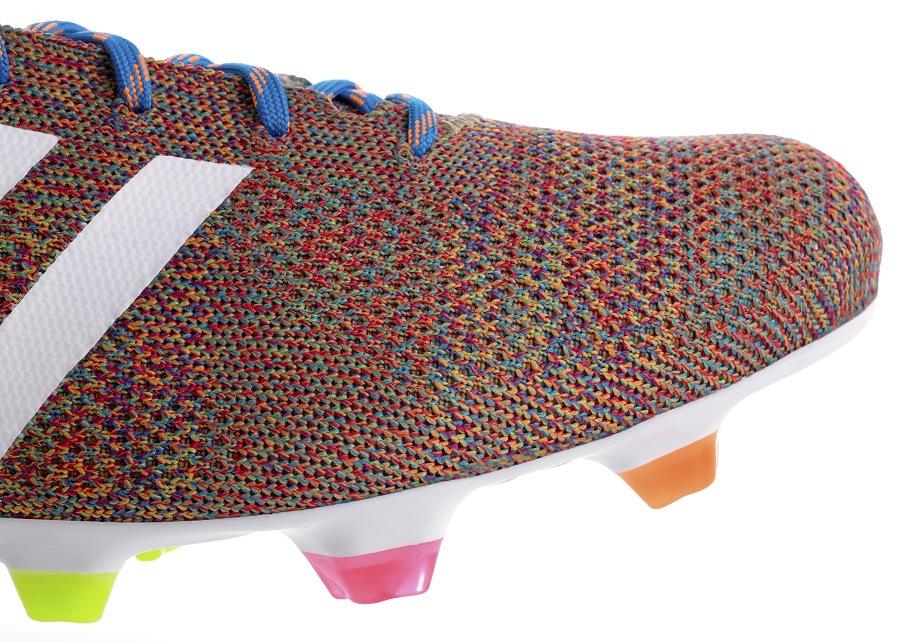 kickster_ru_Adidas_Primeknit-Forefoot