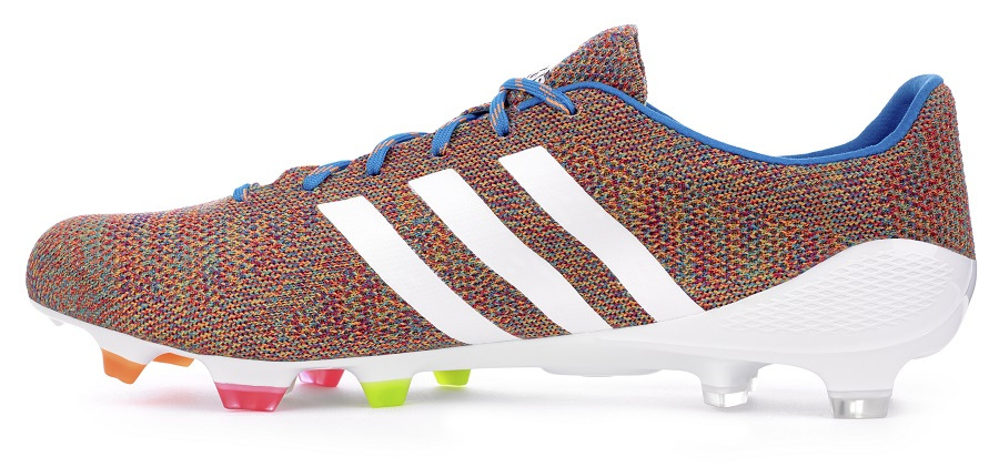 kickster_ru_Adidas_Primeknits_SideLeft