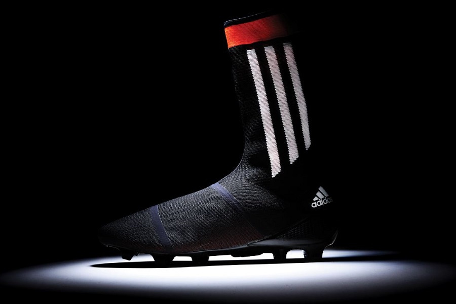 kickster_ru_Nike-Primeknit-FS-Prototype
