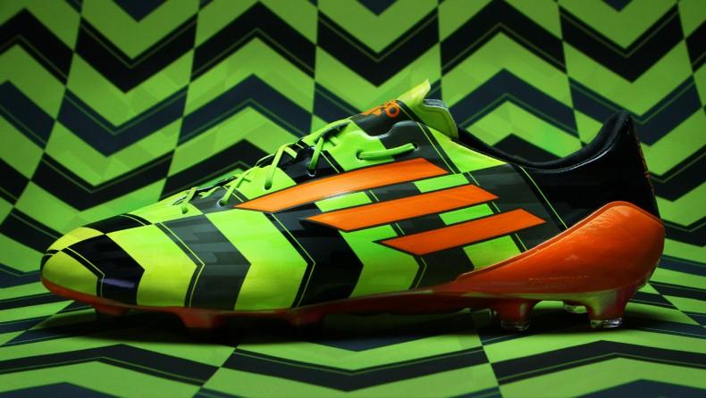 kickster_ru_adidas_crazylight2