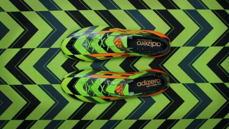 kickster_ru_adidas_crazylight3