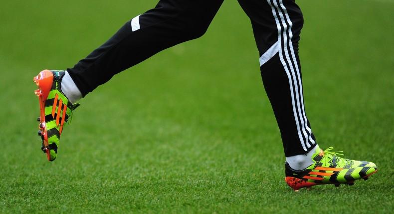 kickster_ru_adidas_crazylight6