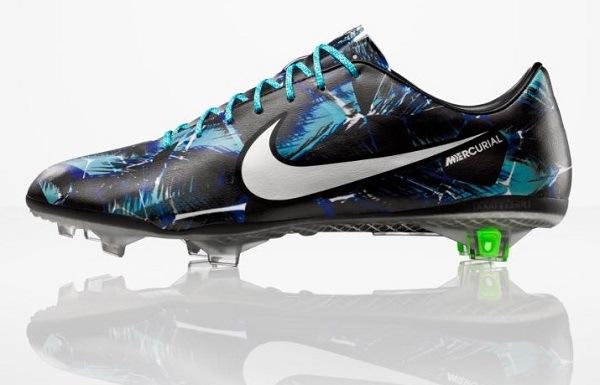 Nike-Mercurial-Vapor-Tropical-Blue