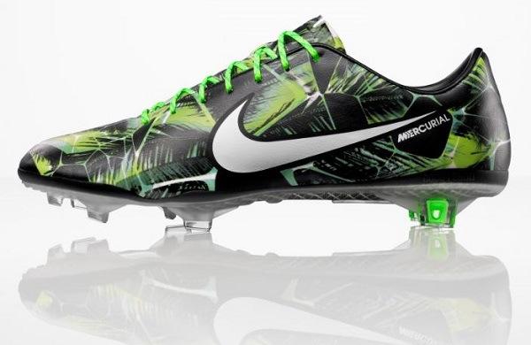 Nike-Mercurial-Vapor-Tropical-Green