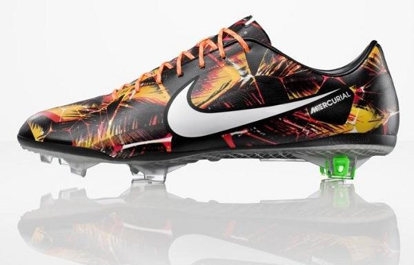 Nike-Mercurial-Vapor-Tropical-Orange