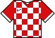 croatia01