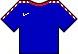 croatia02