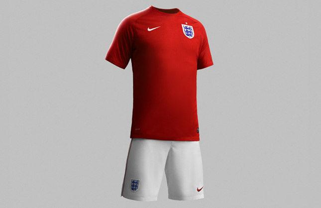 england-world-cup-away-kit-2014