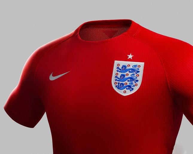 england-world-cup-away-shirt-collar-2014