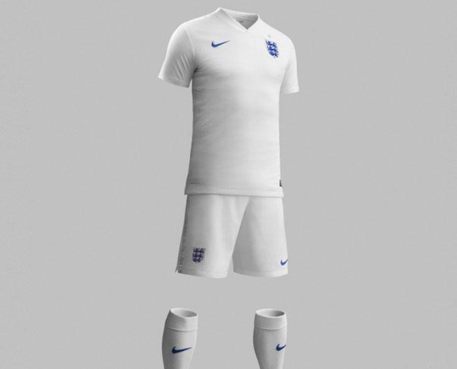 england-world-cup-home-kit-2014