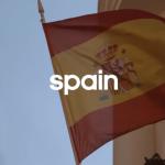Brazuca в Испании