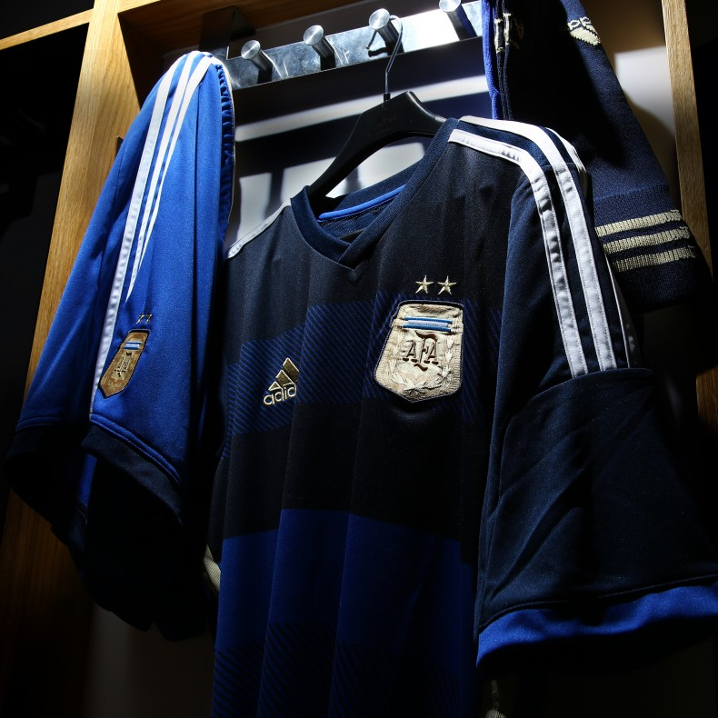 kickster_ru_argentina_away01