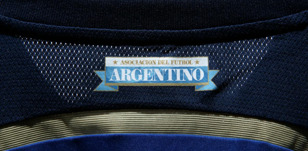 kickster_ru_argentina_away03
