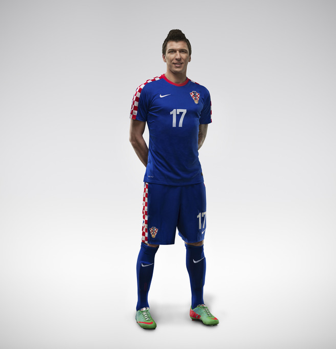 kickster_ru_croatia_away_01