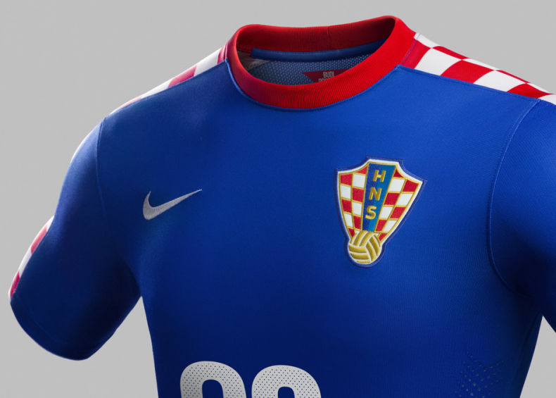 kickster_ru_croatia_away_02