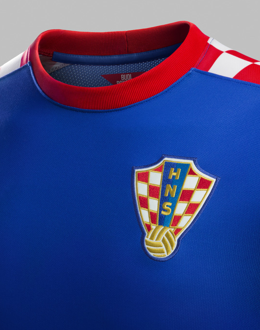 kickster_ru_croatia_away_03