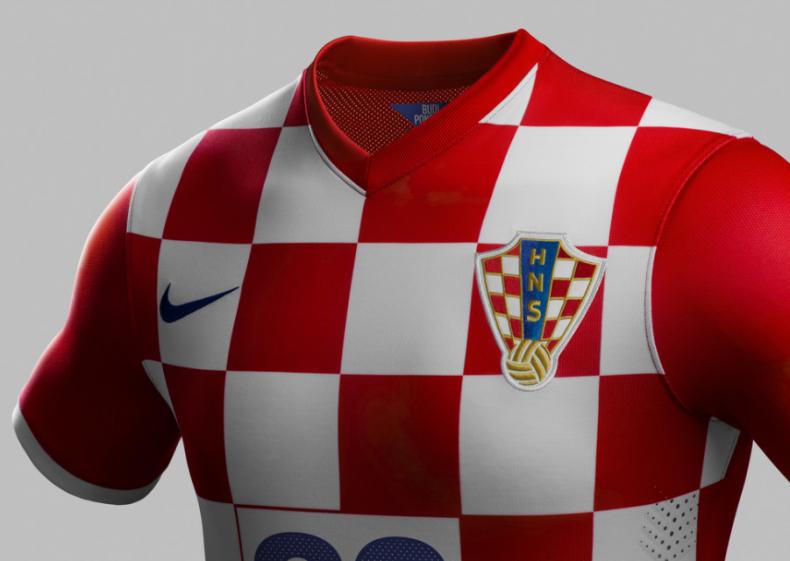 kickster_ru_croatia_home_2014_01