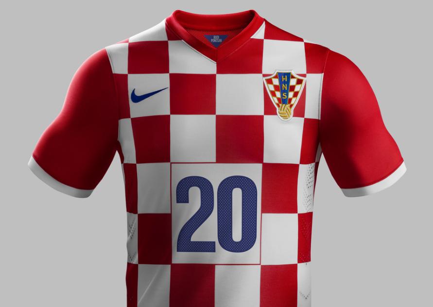 kickster_ru_croatia_home_2014_03