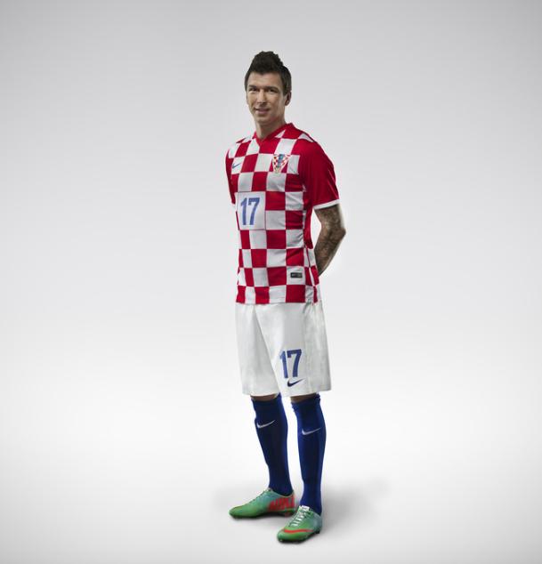 kickster_ru_croatia_home_2014_04