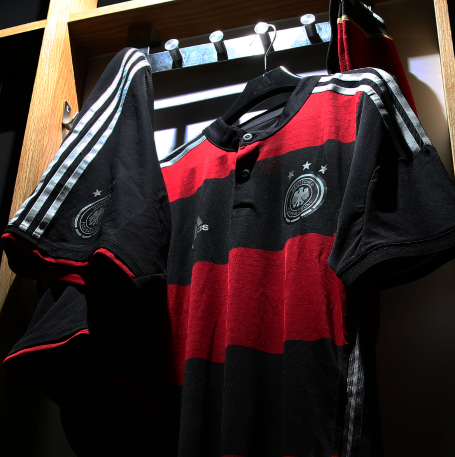 kickster_ru_germany_away_3