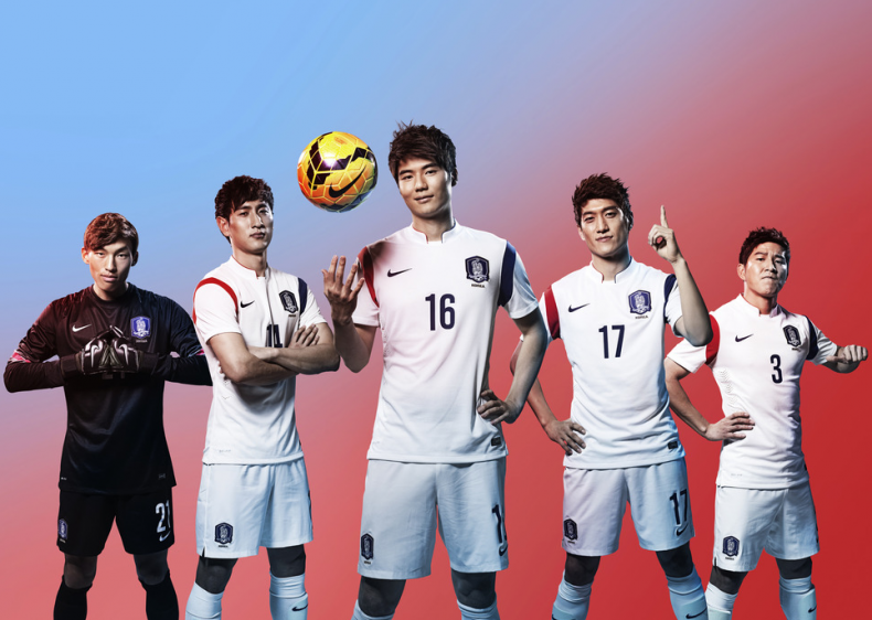 kickster_ru_korea_away_01