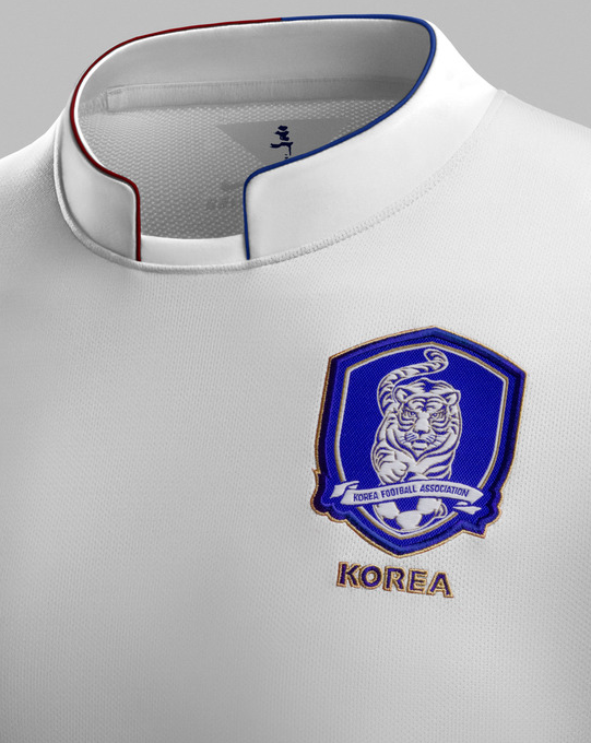 kickster_ru_korea_away_02