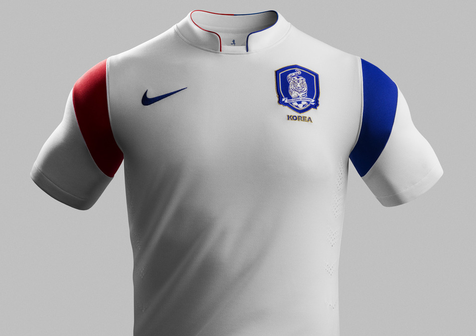 kickster_ru_korea_away_03