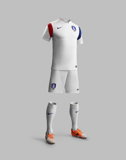 kickster_ru_korea_away_05