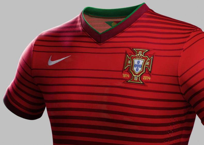 kickster_ru_portugal_home01