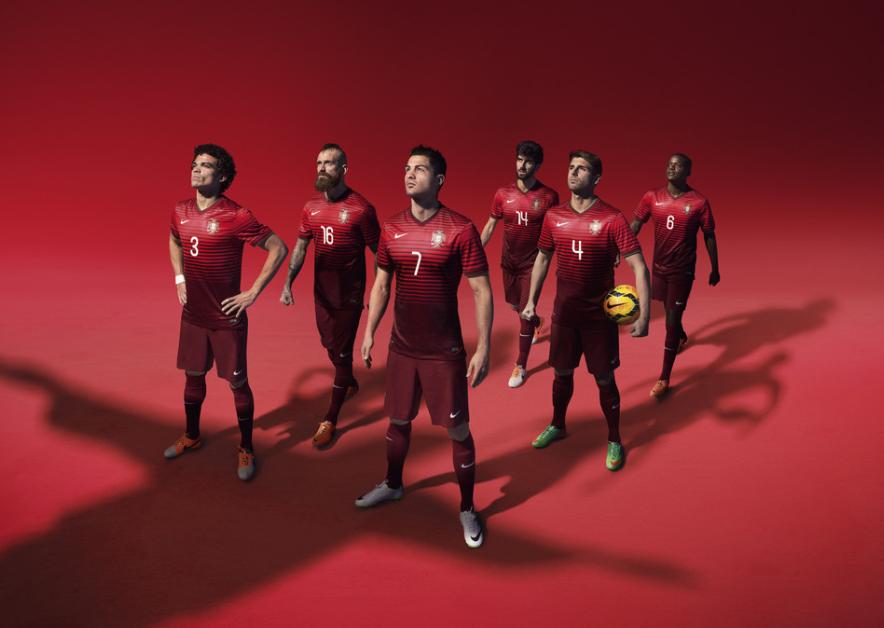 kickster_ru_portugal_home02