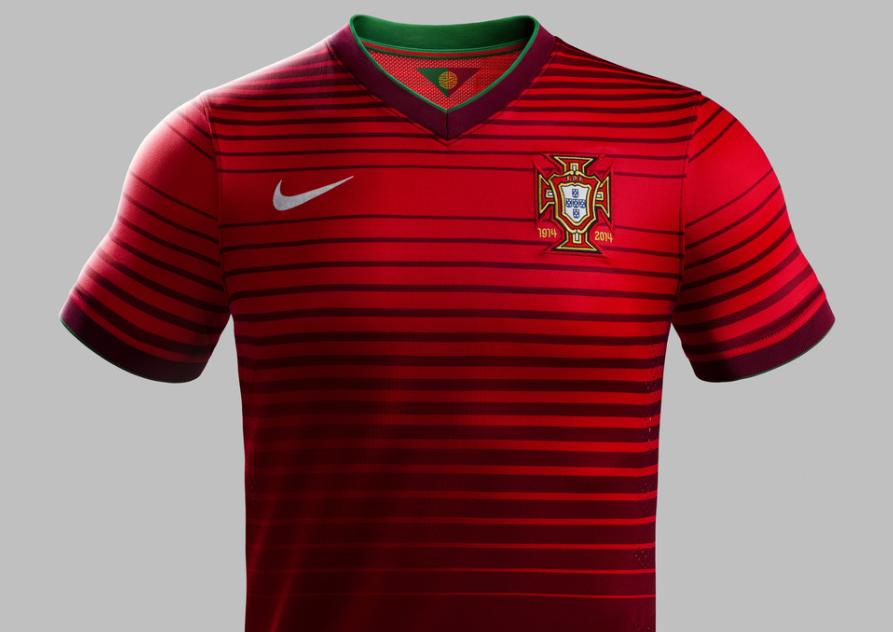 kickster_ru_portugal_home03