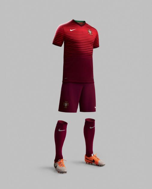 kickster_ru_portugal_home04