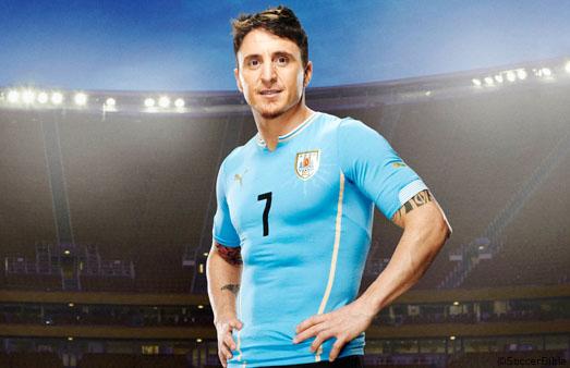 puma_uruguay_world_cup_2014_img1