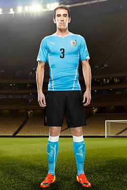 puma_uruguay_world_cup_2014_img3