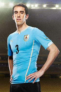 puma_uruguay_world_cup_2014_img4