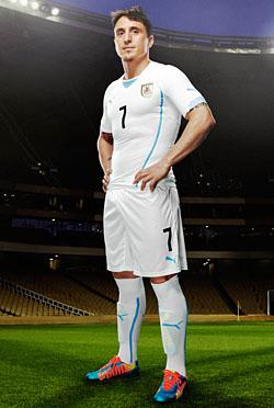 puma_uruguay_world_cup_2014_img5