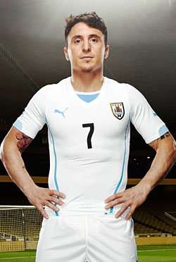 puma_uruguay_world_cup_2014_img6