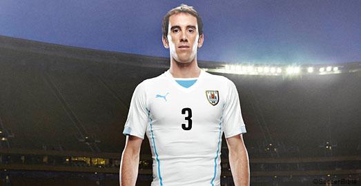 puma_uruguay_world_cup_2014_img9