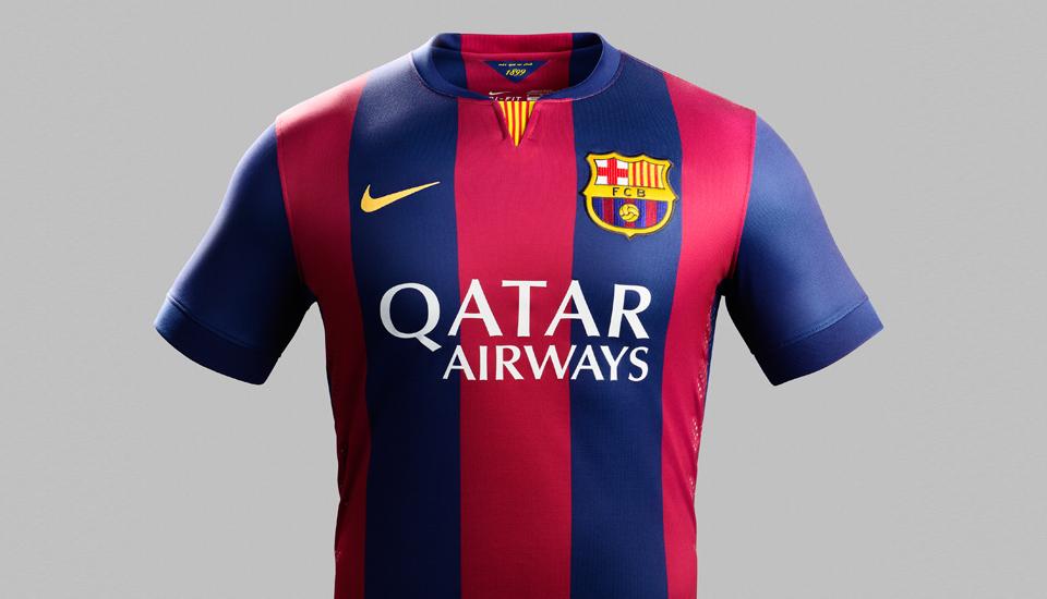 barcelona_home_nike_14_15_img2