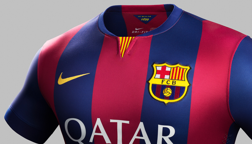 barcelona_home_nike_14_15_img3