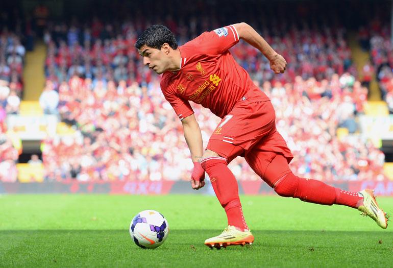 kickster_ru_1_Suarez