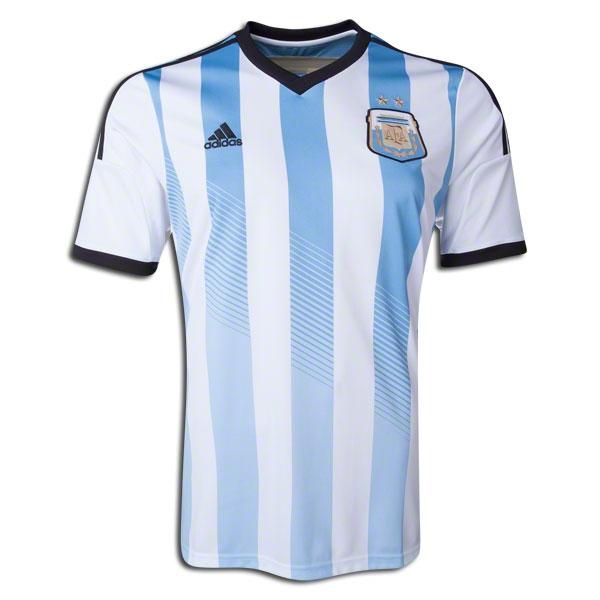 kickster_ru_argentina_01