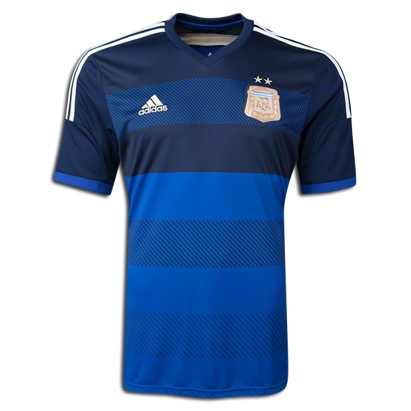 kickster_ru_argentina_02