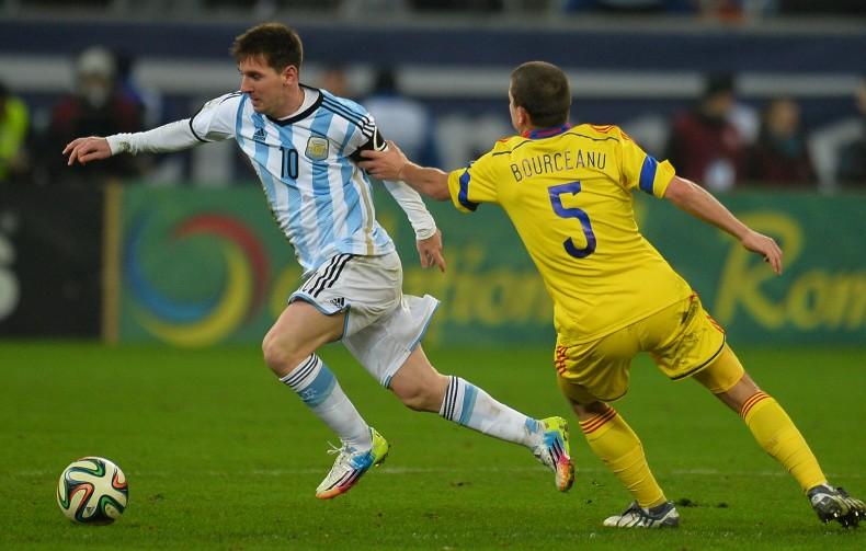 kickster_ru_argentina_07