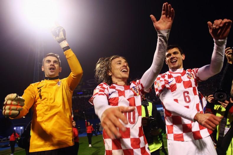 kickster_ru_croatia_1