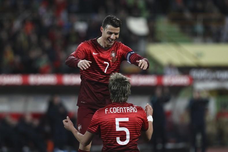 kickster_ru_portugal_05